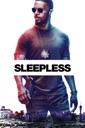 Affiche du film Sleepless