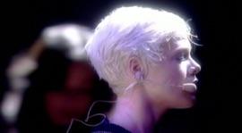 Sober P!nk Pop Music Video 2009 New Songs Albums Artists Singles Videos Musicians Remixes Image