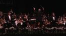 Verdi, Luisa Miller - Erika Grimaldi, Piotr Beczala, Simone Piazzola, Gianandrea Noseda - Erika Grimaldi, Piotr Beczala, Simone Piazzola & Gianandrea Noseda