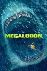 Megalodón