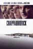 John Curran - Chappaquiddick  artwork