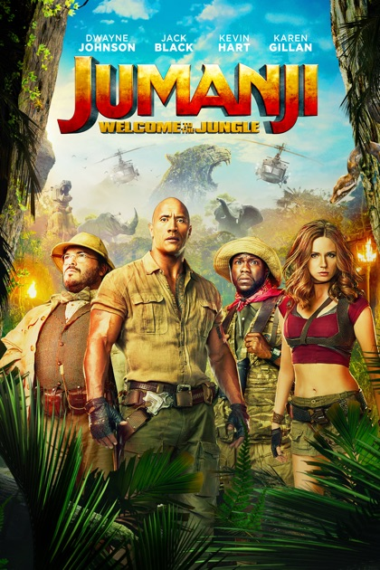 Image result for jumanji movie