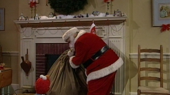 Elmo Saves Christmas.Elmo Saves Christmas On Itunes
