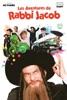 icone application Les aventures de Rabbi Jacob