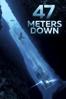 Johannes Roberts - 47 Meters Down Grafik