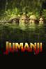 Jumanji: Bem-Vindo À Selva - Jake Kasdan