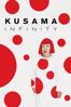 Heather Lenz - Kusama - Infinity  artwork