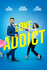 Love Addict - Frank Bellocq