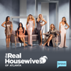 The Real Housewives of Atlanta - Let's Make It Official  artwork