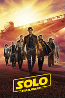 Solo: A Star Wars Story download
