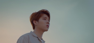 Nam Woo Hyun If only you are fine