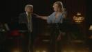 Fascinating Rhythm - Tony Bennett & Diana Krall