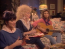 To Know Him Is To Love Him - Dolly Parton, Linda Ronstadt & Emmylou Harris