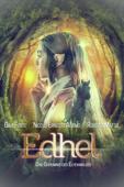 Edhel – Das Geheimnis des Elfenwaldes