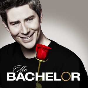 The Bachelor, Season 22