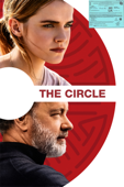 The Circle - James Ponsoldt