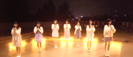 Shizukunokanmuri - Wake Up, Girls!