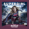 The Fanatical - Supergirl