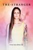 Nicole N. Horanyi - The Stranger  artwork