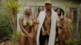Can't Believe (feat. Ty Dolla $ign & WizKid) Kranium Reggae Music Video 2017 New Songs Albums Artists Singles Videos Musicians Remixes Image