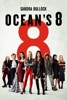 icone application Ocean's 8