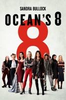 Oceans: Kolekcja 4 Filmów