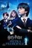 Harry Potter e la Pietra Filosofale - Chris Columbus