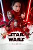 Star Wars: Poslední Jediovia - Rian Johnson