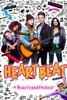 icone application Heart Beat (2016)