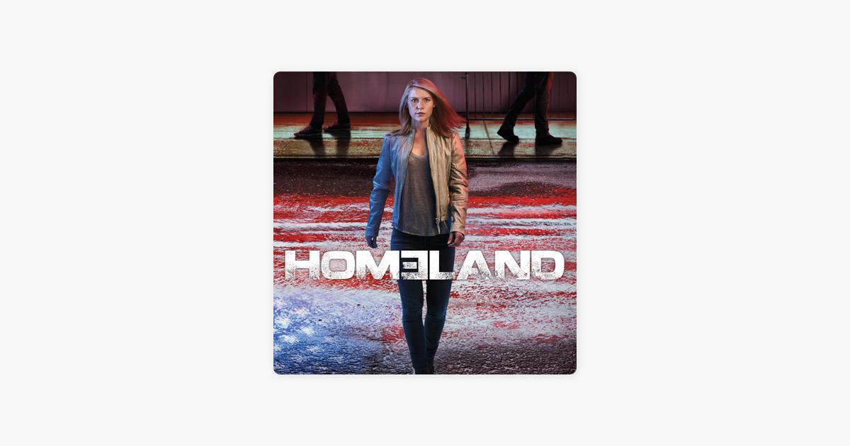 homeland season 7 episode 4 download