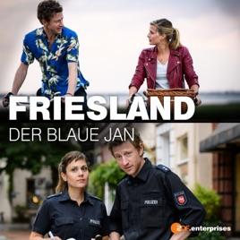 Der Blaue Jan Brauch
