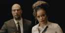 Stand Up for Something (feat. Common) - Andra Day