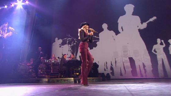 """""""Helene Fischer: Farbenspiel Live - Die Tournee"""" in iTunes"""