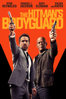 The Hitman's Bodyguard - Patrick Hughes