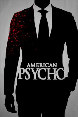 American Psycho (Uncut Version) HD Download