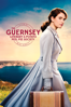 The Guernsey Literary and Potato Peel Pie Society - Mike Newell