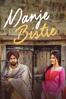 Manje Bistre - Baljit Singh Deo