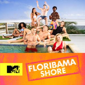 MTV Floribama Shore, Season 1