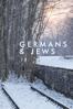 Janina Quint & Tal Recanti - Germans & Jews  artwork