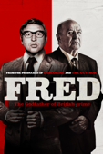 Fred: The Godfather of British Crime