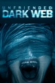 Unfriended: Dark Web cover
