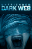 Stephen Susco - Unfriended: Dark Web  artwork