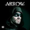 Arrow - Oliver und William  artwork