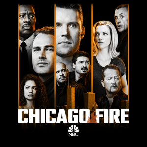 Chicago Fire, Season 7 Synopsis, Reviews