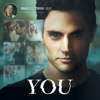 You - You, Season 1 artwork
