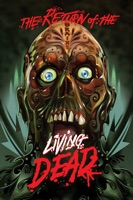 The Return of the Living Dead (iTunes)