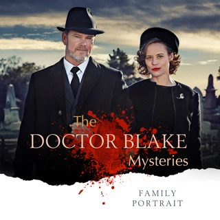 Get Watch Dr Blake Mysteries Season 4 Online Free  JPG