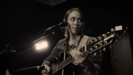 Over The Edge (feat. Nathaniel Smith & Alex Hargreaves) - Sarah Jarosz