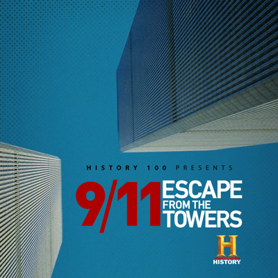 9/11: Escape from the Towers HD Download