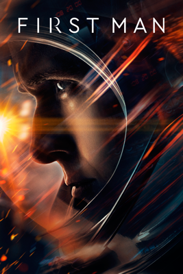 First Man HD Download